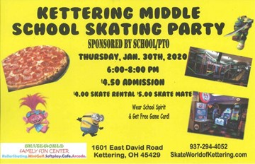 Skateworld New Jan30