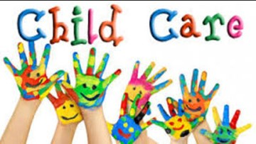 2019-2020 Childcare Registration Packet