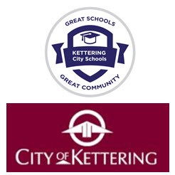 KCS-City of Kettering Yout and Family Community Resource Coordinator