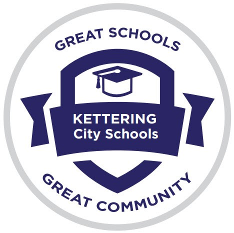 Thank You Kettering Community