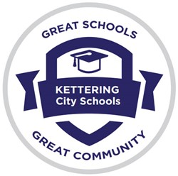 Kettering Board of Education will hold a virtual meeting at 6 p.m. on May 19, 2020