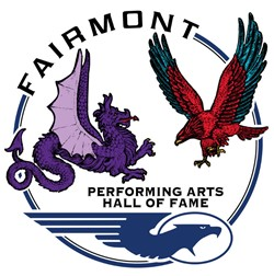 Nominations being accepted for Performing Art Hall of Fame