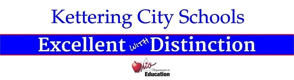 We are currently enrolling new students for the 2017-18 School year. Please call 937-499-1700.