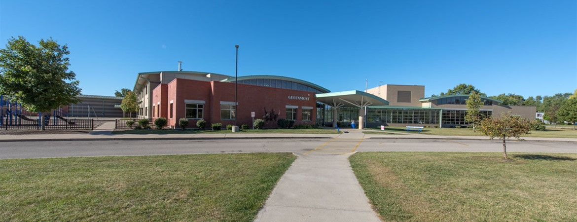 Forms Greenmont Elementary School - Map-kettering-k12-oh-us