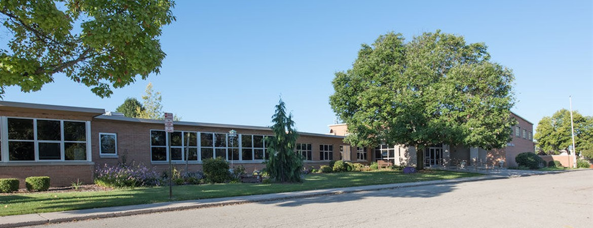 Southdale Elementary