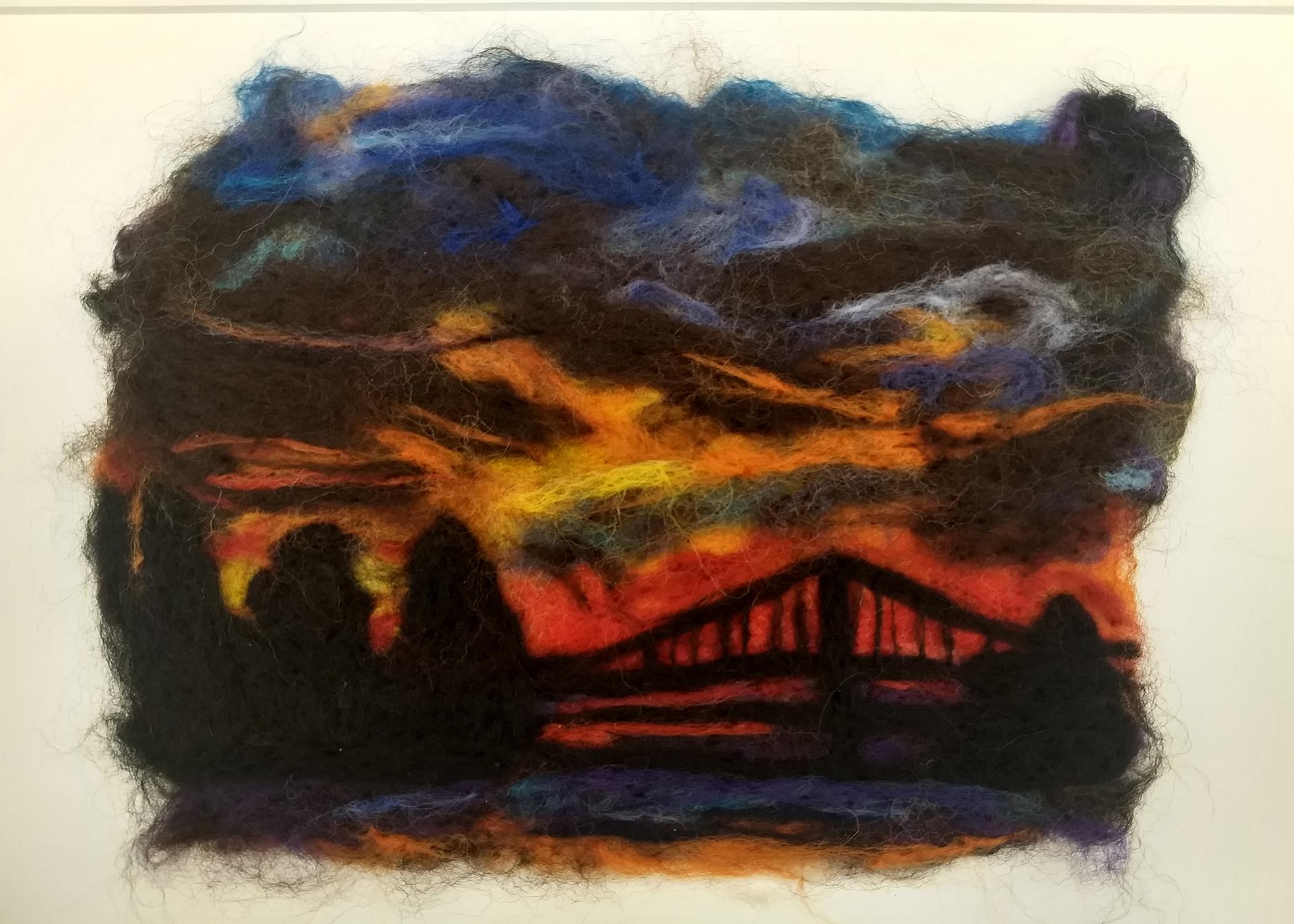 Visual Arts - Kettering City School District