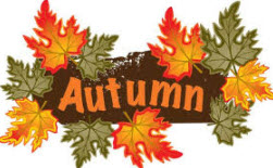 Oakview's Autumn 5K Walk/Run is October 21