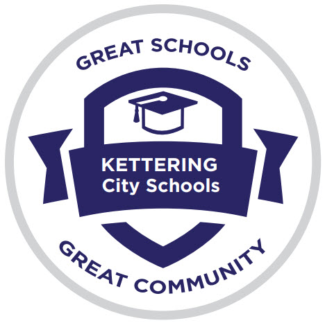 Kettering City Schools Closed on Election Day, May 7