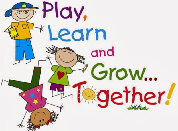 Please contact Central Enrollment at 937-499-1700 to register your child for preschool