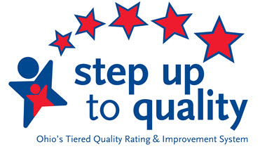 Kettering's Integrated Preschool Programs are now 5-Star Rated, the ODE's highest rating for preschool programs