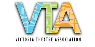 Victoria Theatre Association Fundraiser for Fairmont Theatre Department