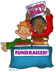 Midwest Fundraising