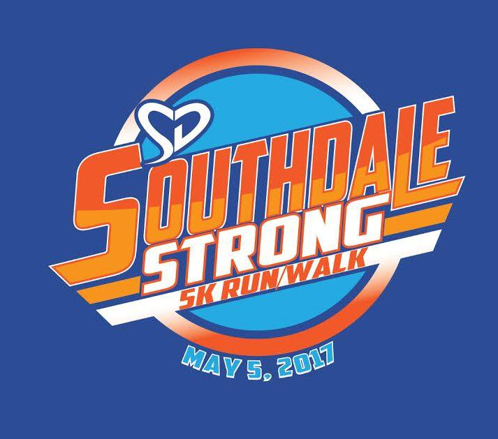 Southdale Strong is Set for May 5, from 5-8 p.m.