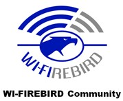 WiFirebird Community